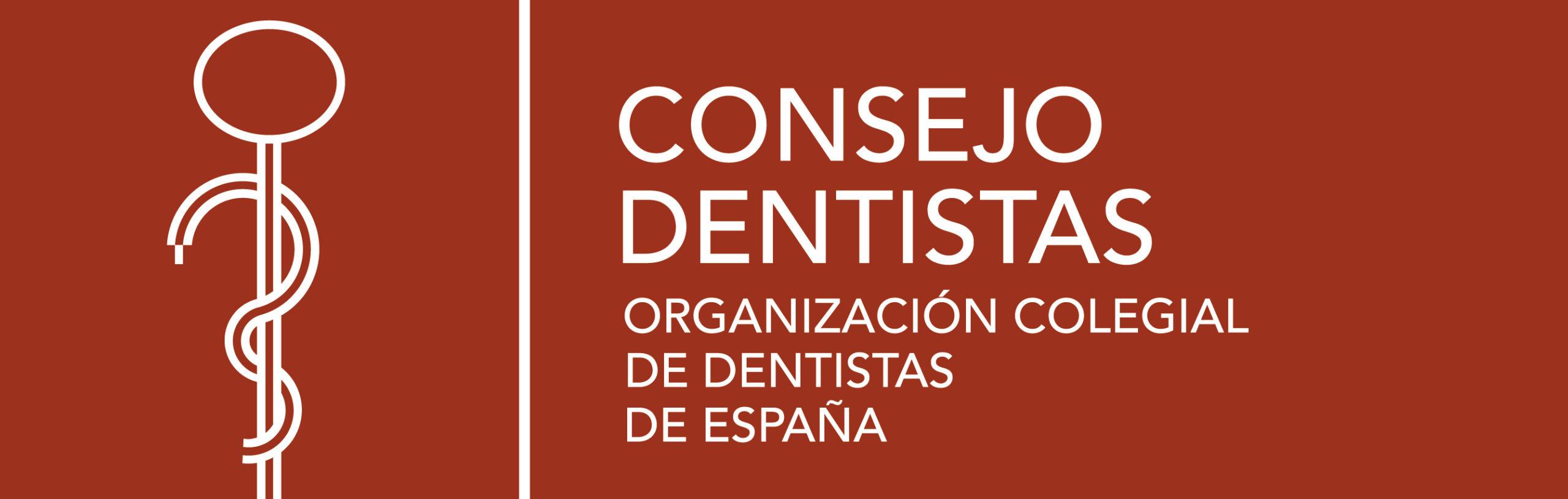 Portal de Transparencia – Consejo Dentistas